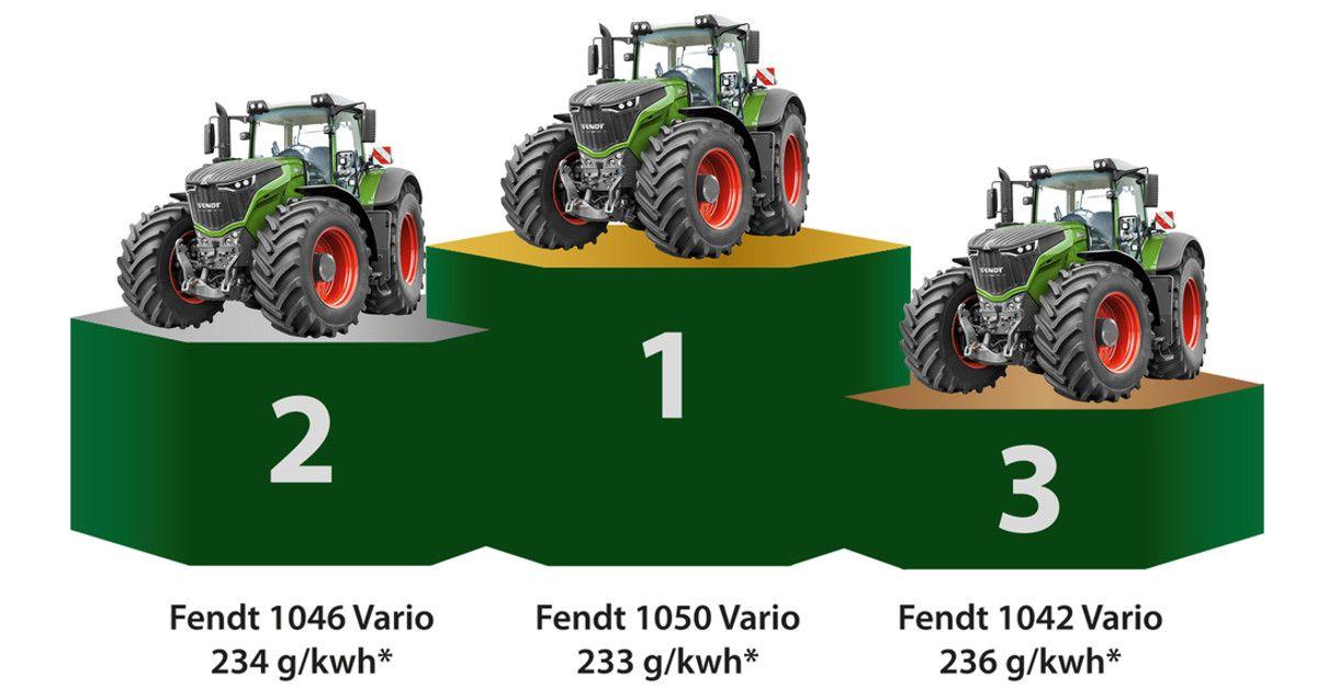 futur gamme tracteur john deere