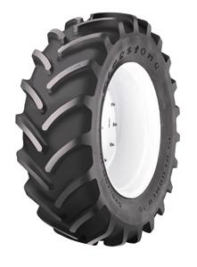 le nouveau pneu agraire firestone performer 70 pour des tracteurs de moyenne et forte puissance. Black Bedroom Furniture Sets. Home Design Ideas