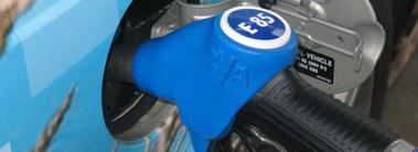 super thanol e85 le carburant 0 35 litre moins cher. Black Bedroom Furniture Sets. Home Design Ideas