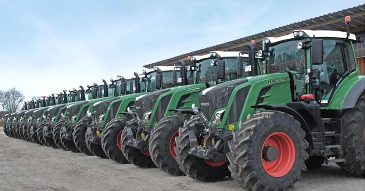 Avis annonces mat riel agricole d 39 occasion et actualit s sur agriavis - Vide hangar materiel agricole occasion ...