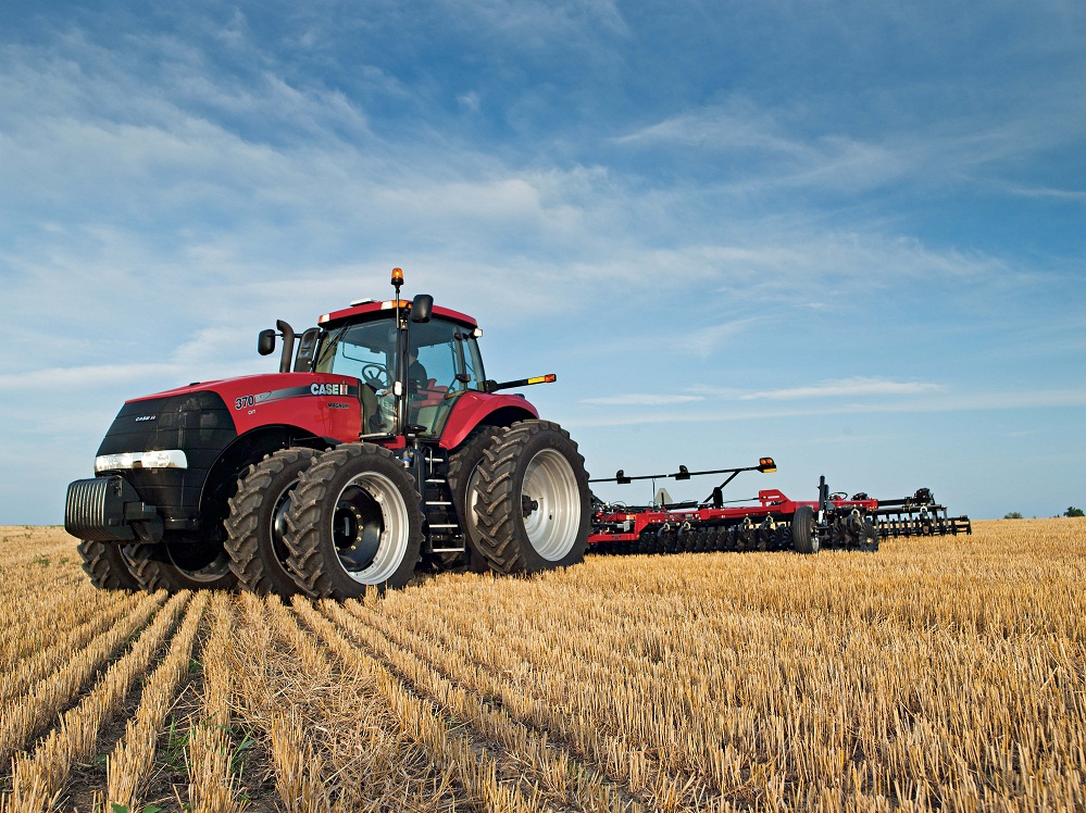 new holland tractor with Dossier 2  Ment Bien Acheter Son Tracteur Agricole on Case Ih Tractor Wallpaper also New Holland Tractor Dealers together with  further 153 furthermore Ford 6640 2wd V1 Ls2017.