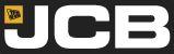 logo de JCB