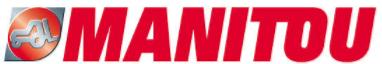 logo de Manitou
