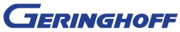 logo de Geringhoff