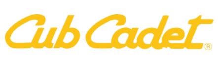 logo de Cub Cadet