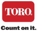 logo de Toro