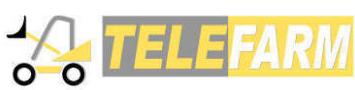 logo de Telefarm secomag