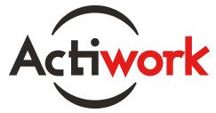 logo de Actiwork