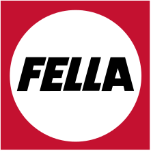 logo de Fella