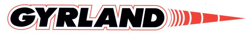 logo de Gyrland