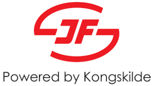 Logo JF - Stoll