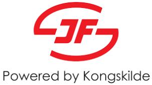 logo de JF - Stoll