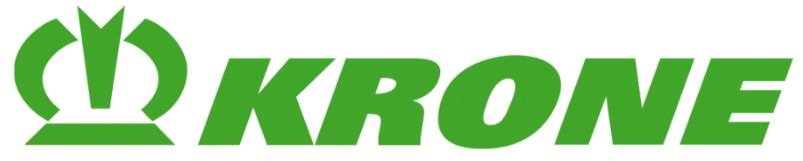 logo de Krone