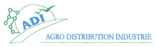 logo de ADI (Agro Distribution Industrie)