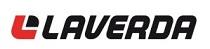 logo de Laverda