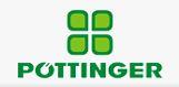 logo de Pöttinger