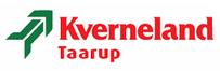 logo de Taarup