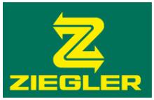 logo de Ziegler