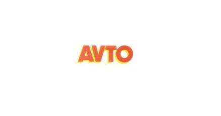 logo de Avto