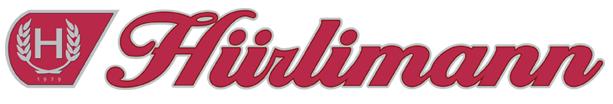 logo de Hurlimann