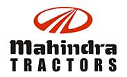 logo de Mahindra