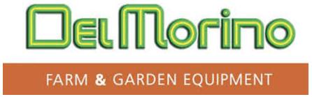 logo de Del Morino