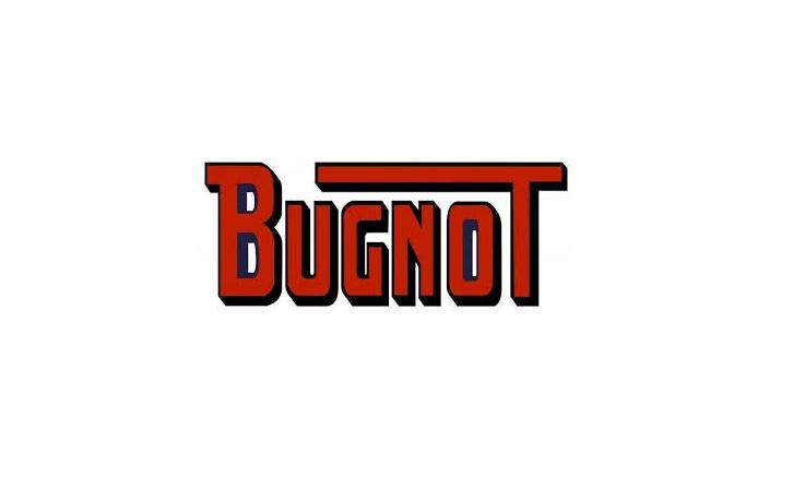 logo de Bugnot