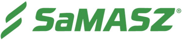 logo de SaMASZ