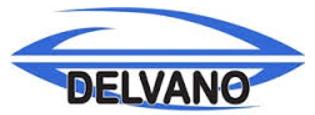 logo de Delvano