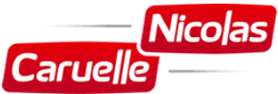 logo de Nicolas