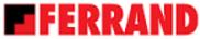 logo de Ferrand