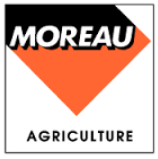 logo de Moreau