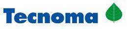 logo de Tecnoma