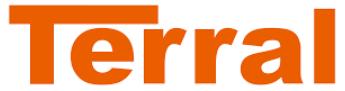 logo de Terral