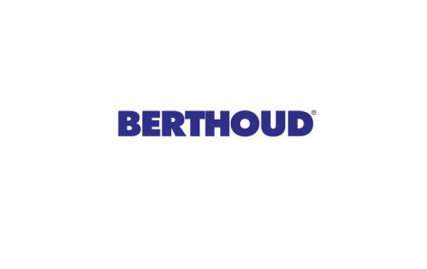 logo de Berthoud