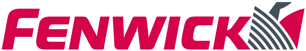 logo de Fenwick