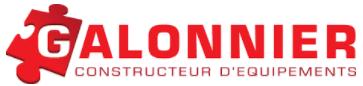 logo de Galonnier
