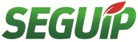 logo de Seguip