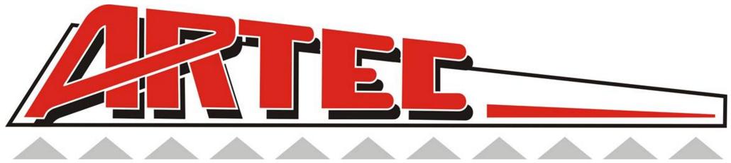 logo de Artec