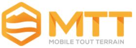 logo de M.T.T.