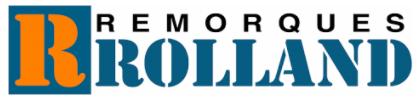 logo de Rolland