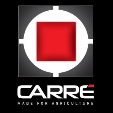 logo de Carré SAS