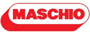 logo de Maschio