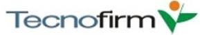 logo de Tecnofirm
