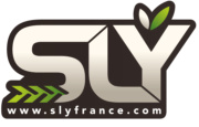 logo de SLY France