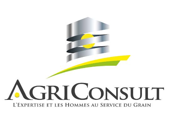 logo de AgriConsult