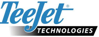 logo de Teejet