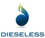 logo de Dieseless