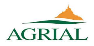 logo de Agrial