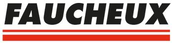 logo de Faucheux